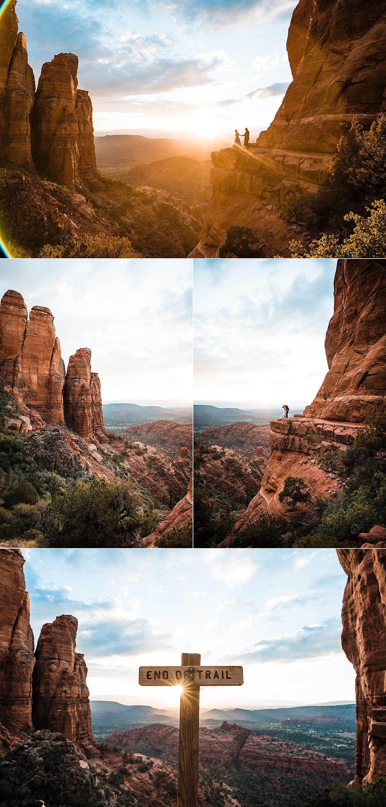 Colorado-Mountain-Elopement-Meredith-Humayun_0070.jpg