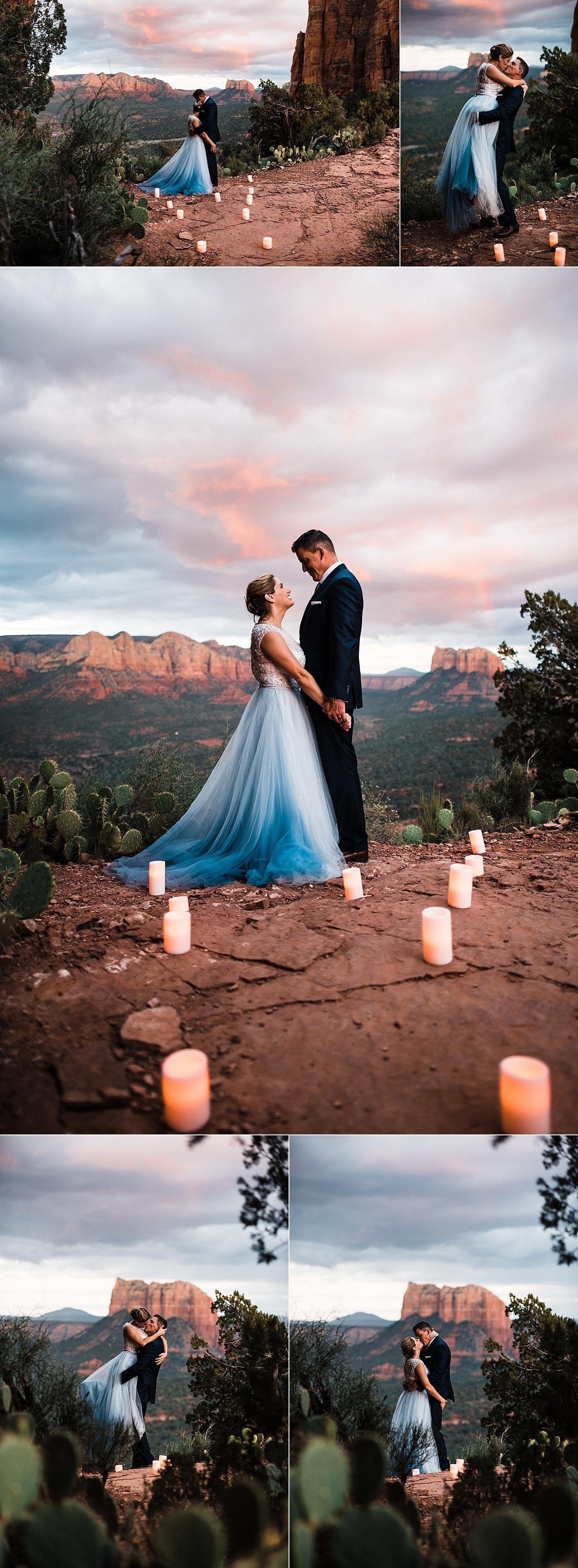 Colorado-Mountain-Elopement-Meredith-Humayun_0072.jpg