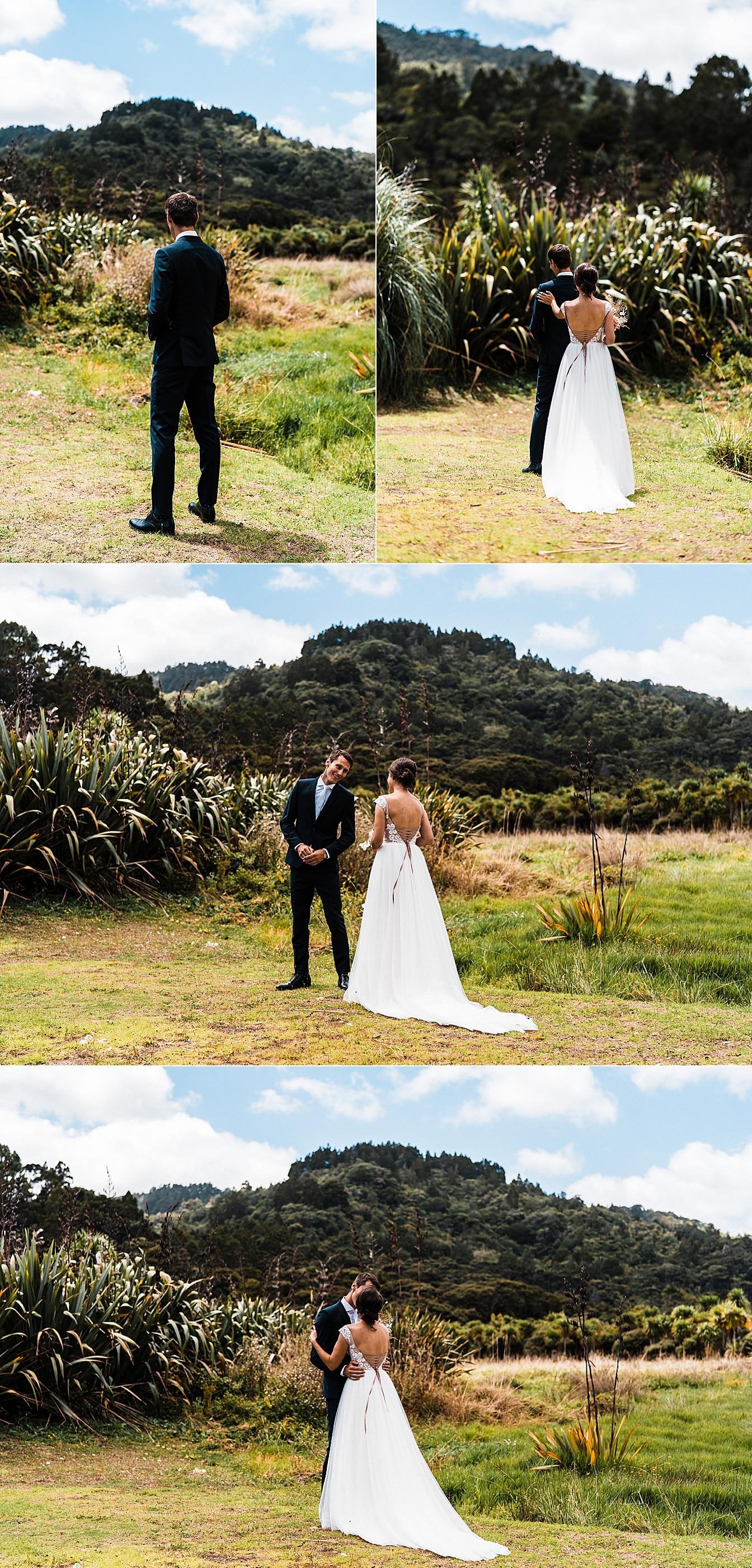 new-zealand-wedding_0001.jpg