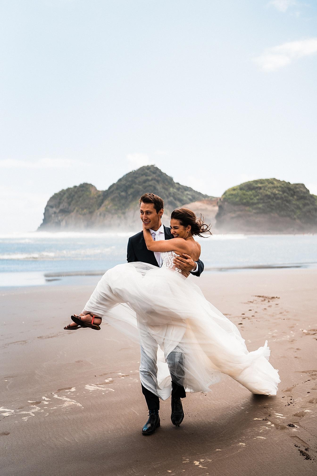 new-zealand-wedding_0012.jpg