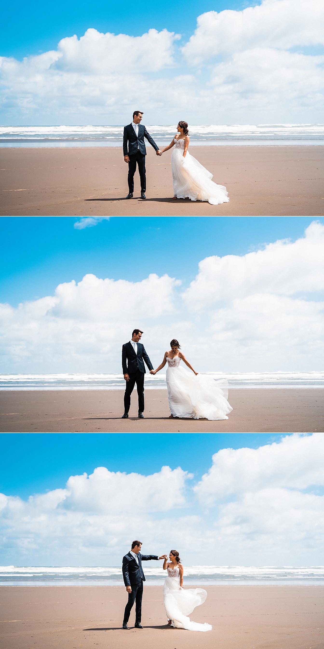new-zealand-wedding_0015.jpg