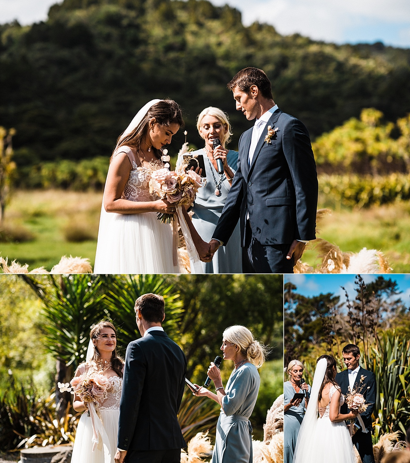 new-zealand-wedding_0021.jpg