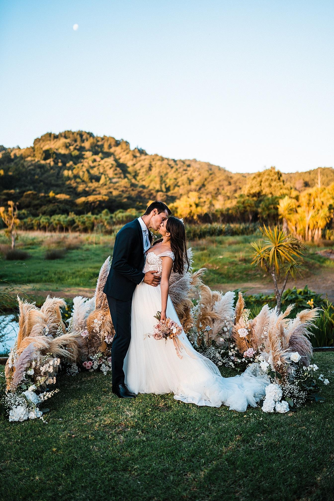 new-zealand-wedding_0028.jpg