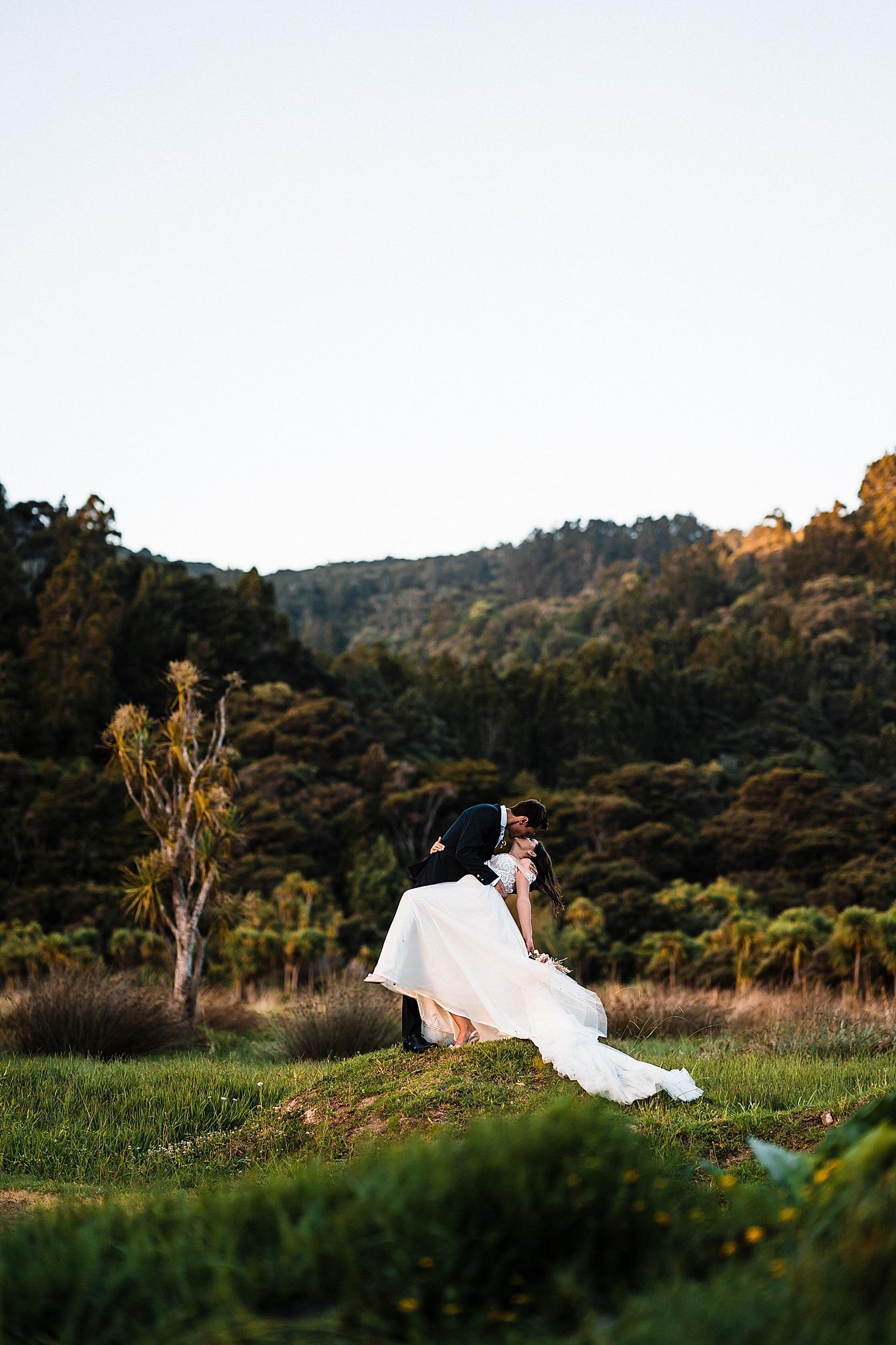 new-zealand-wedding_0032.jpg
