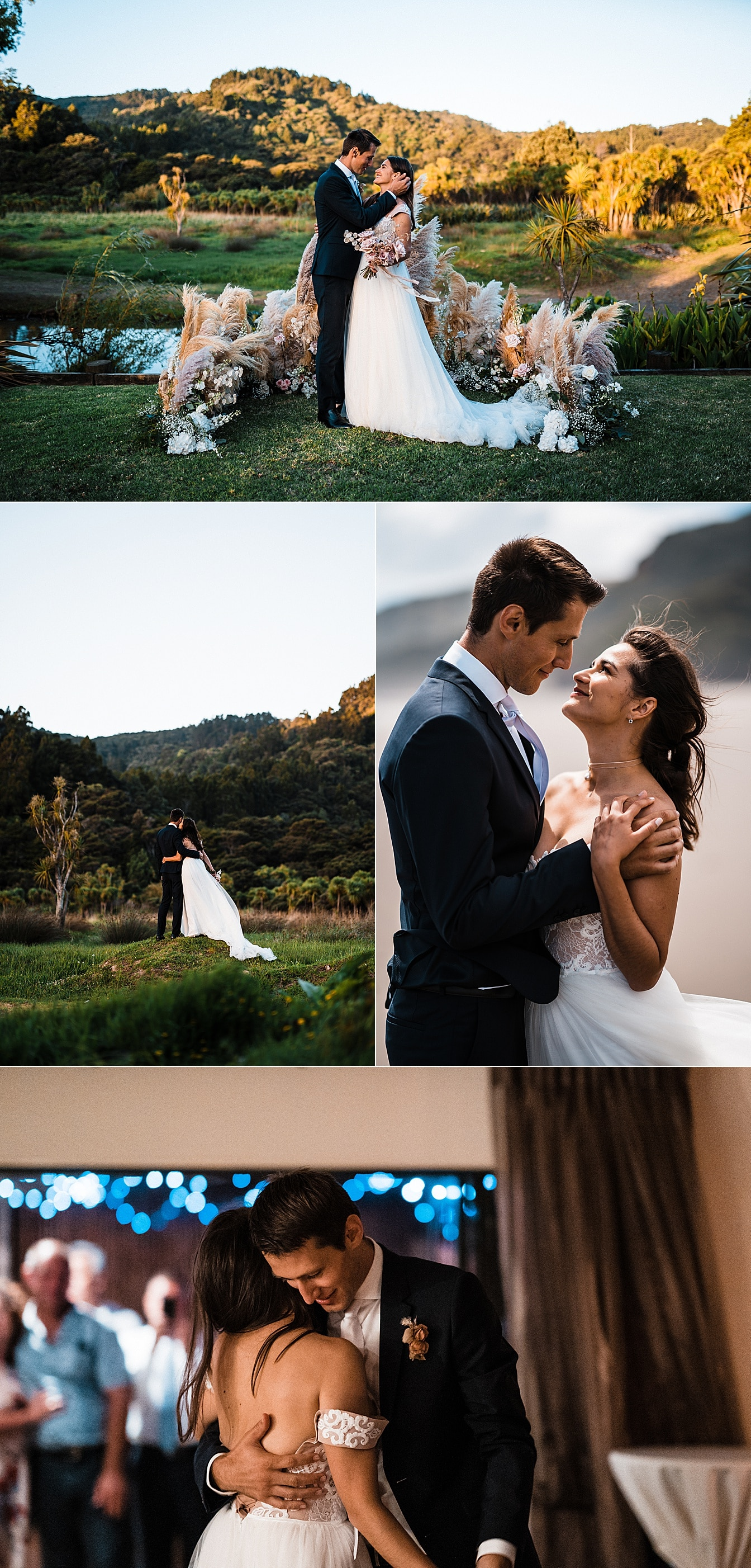 new-zealand-wedding_0037.jpg