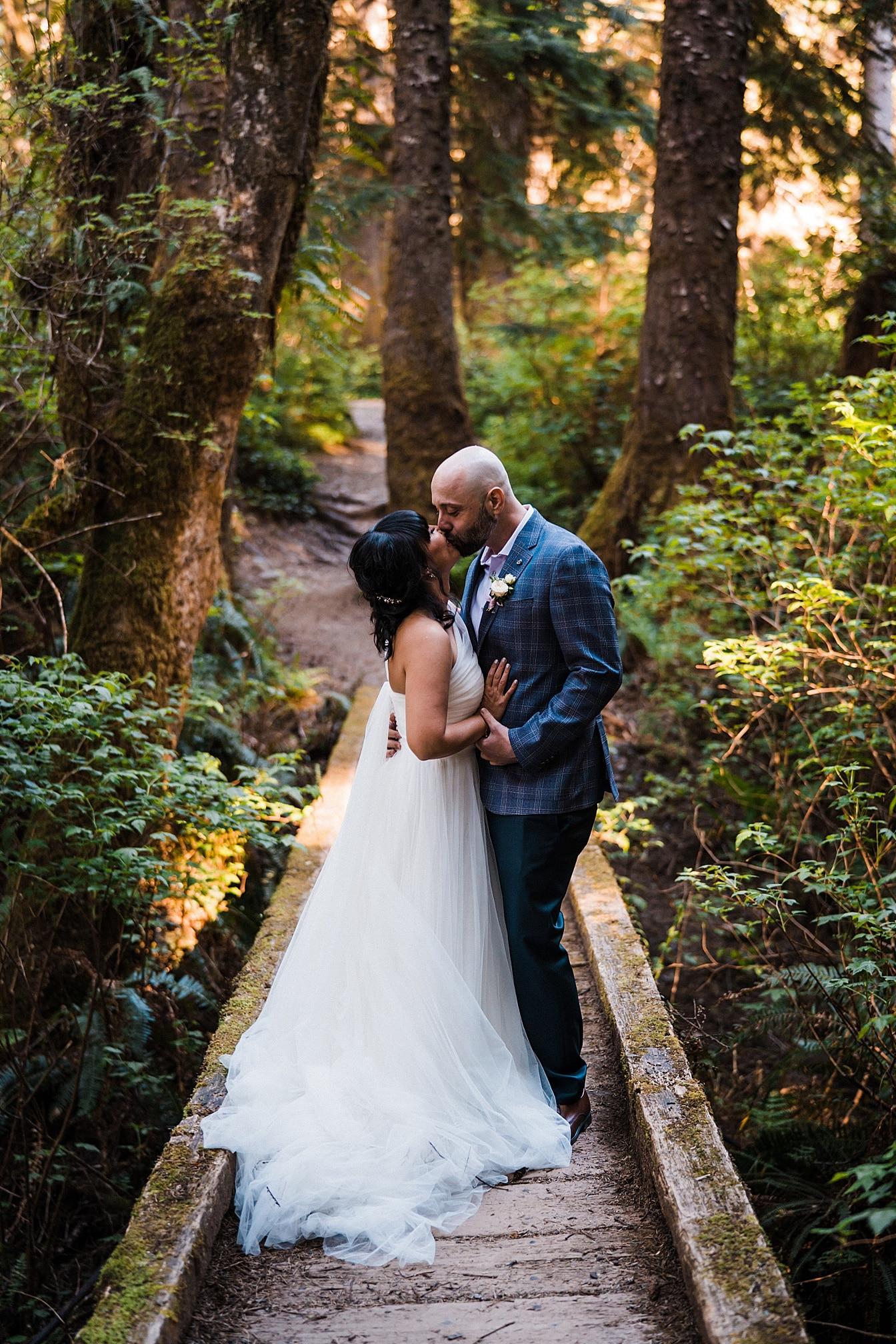 olympic-national-park-wedding_0004.jpg