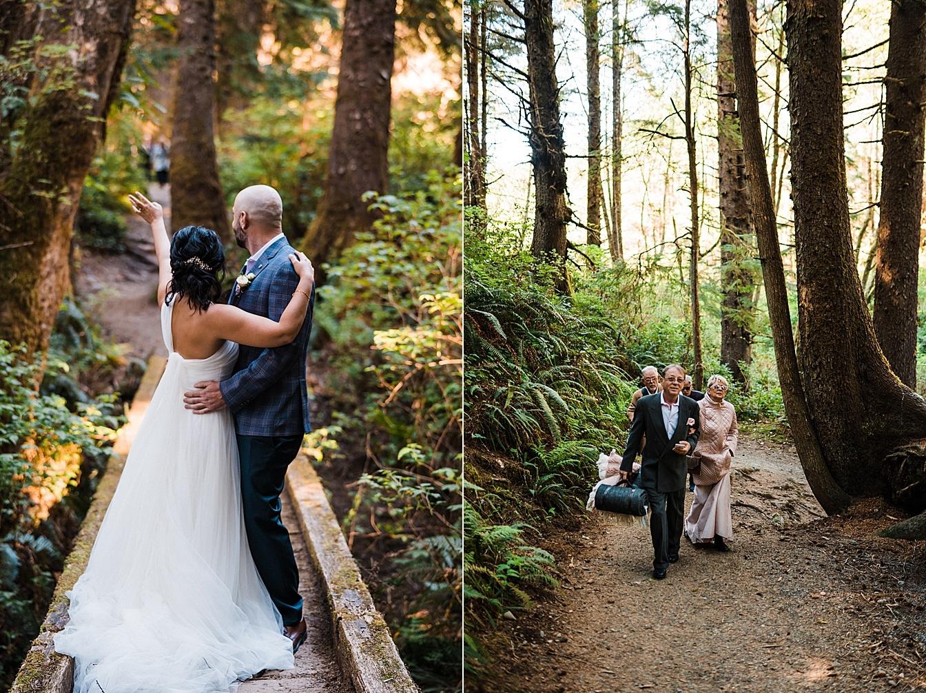 olympic-national-park-wedding_0005.jpg