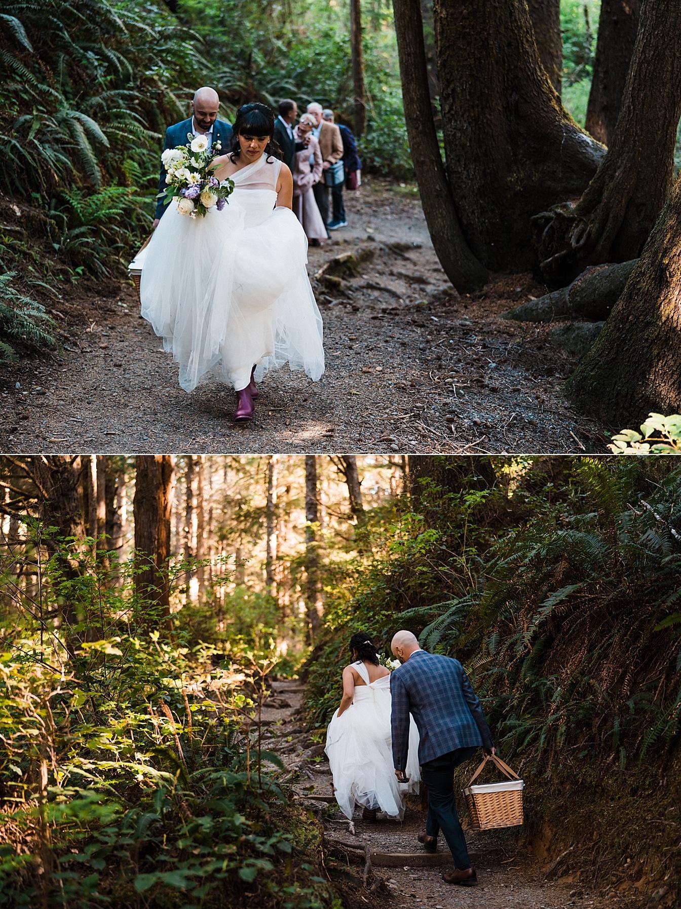 olympic-national-park-wedding_0006.jpg