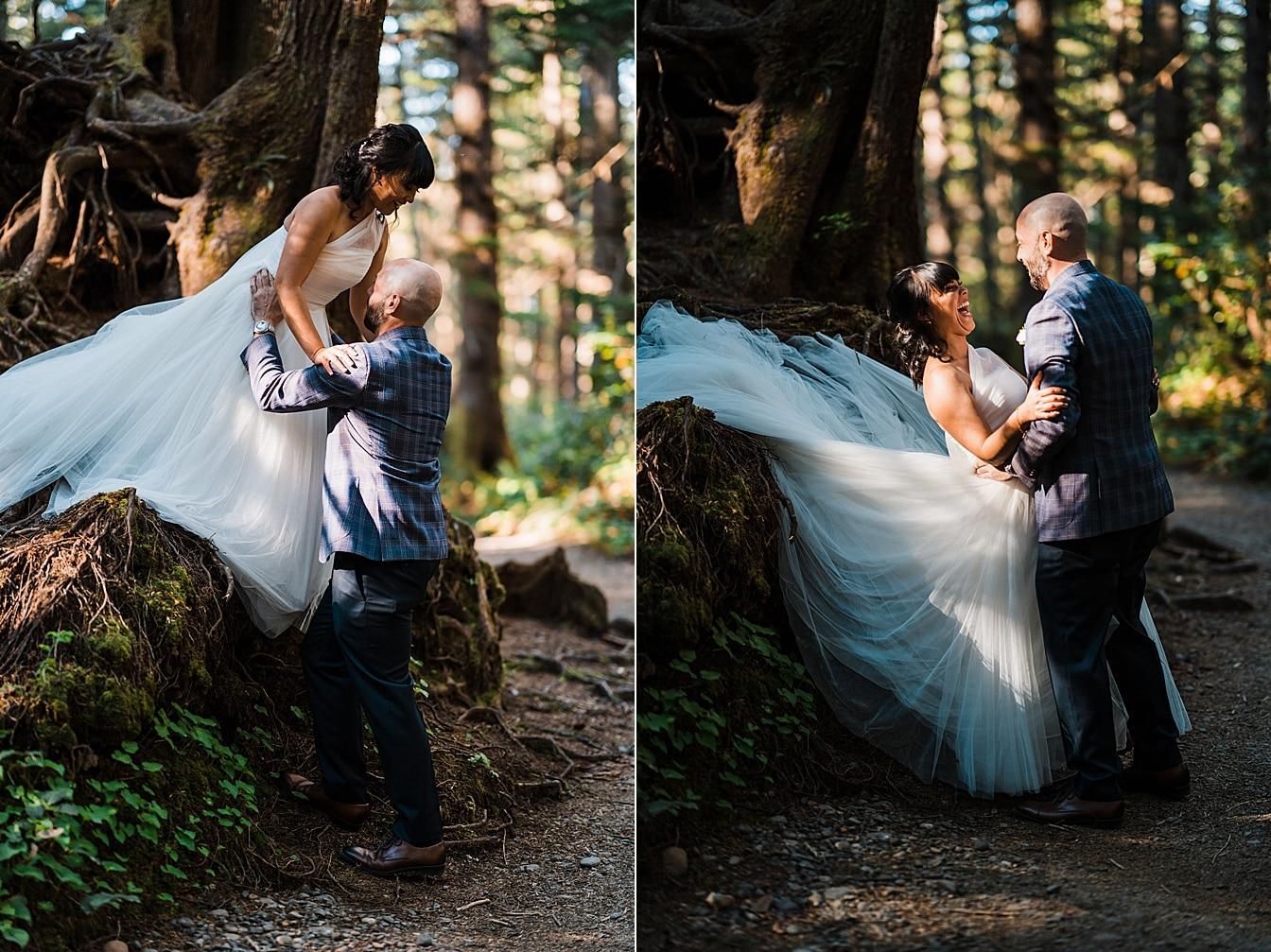 olympic-national-park-wedding_0009.jpg