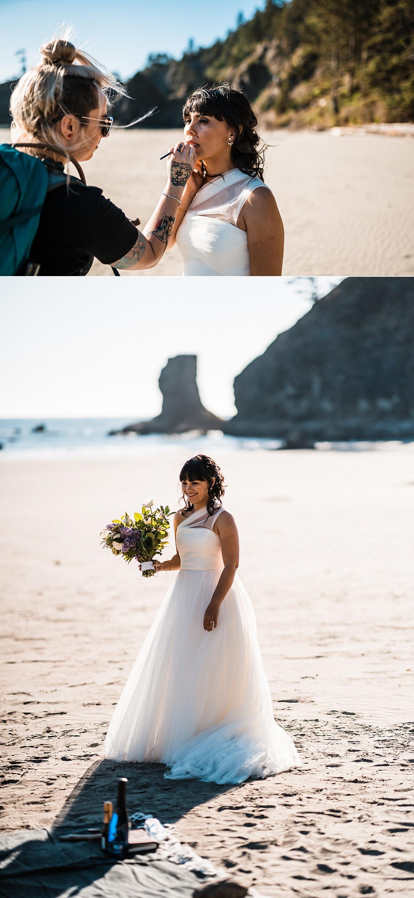 olympic-national-park-wedding_0011.jpg