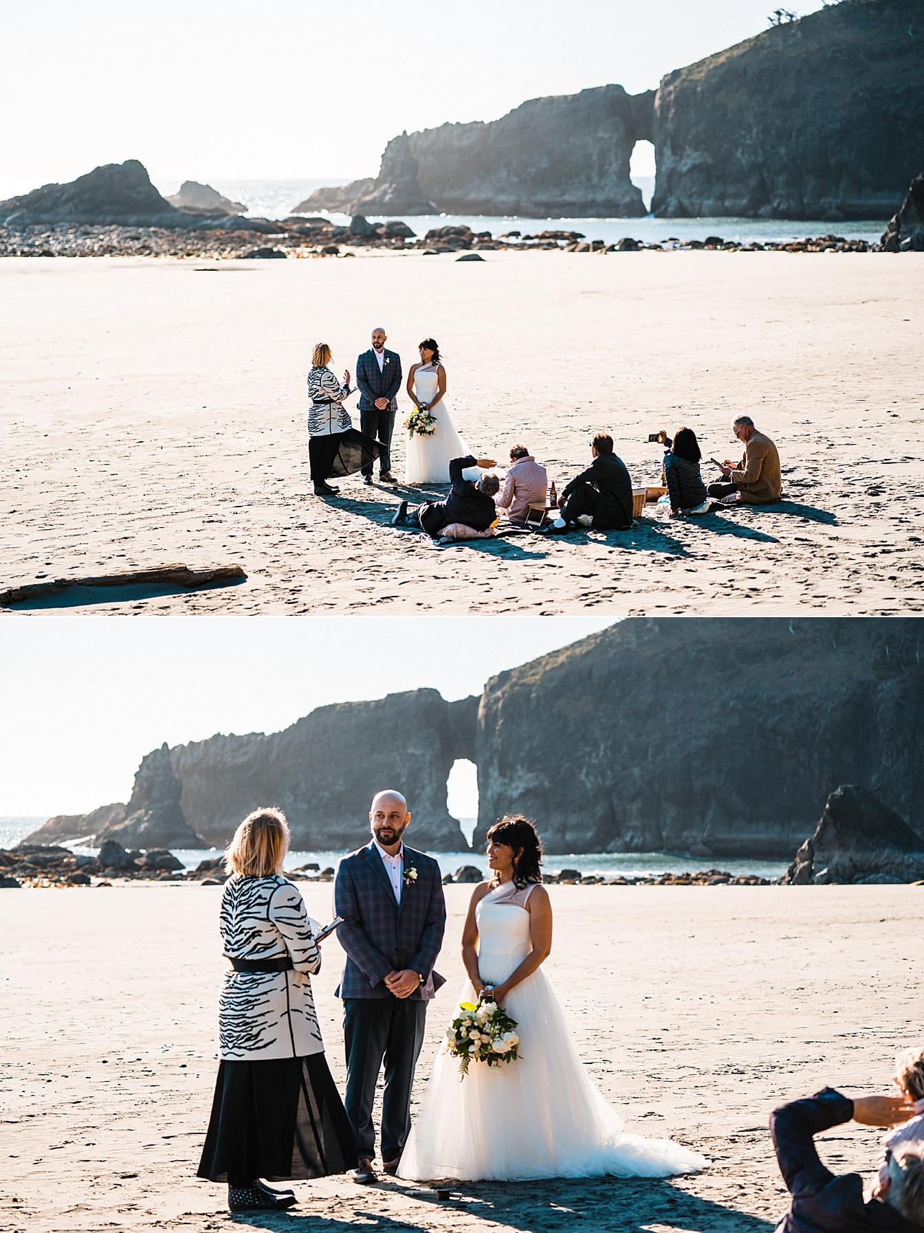olympic-national-park-wedding_0012.jpg