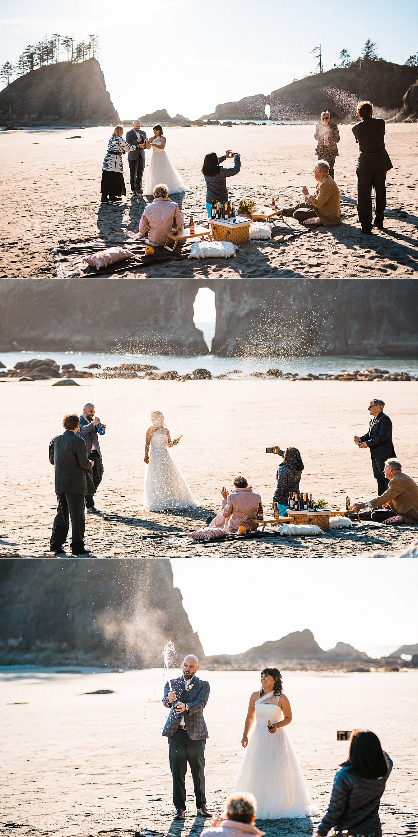 olympic-national-park-wedding_0019.jpg