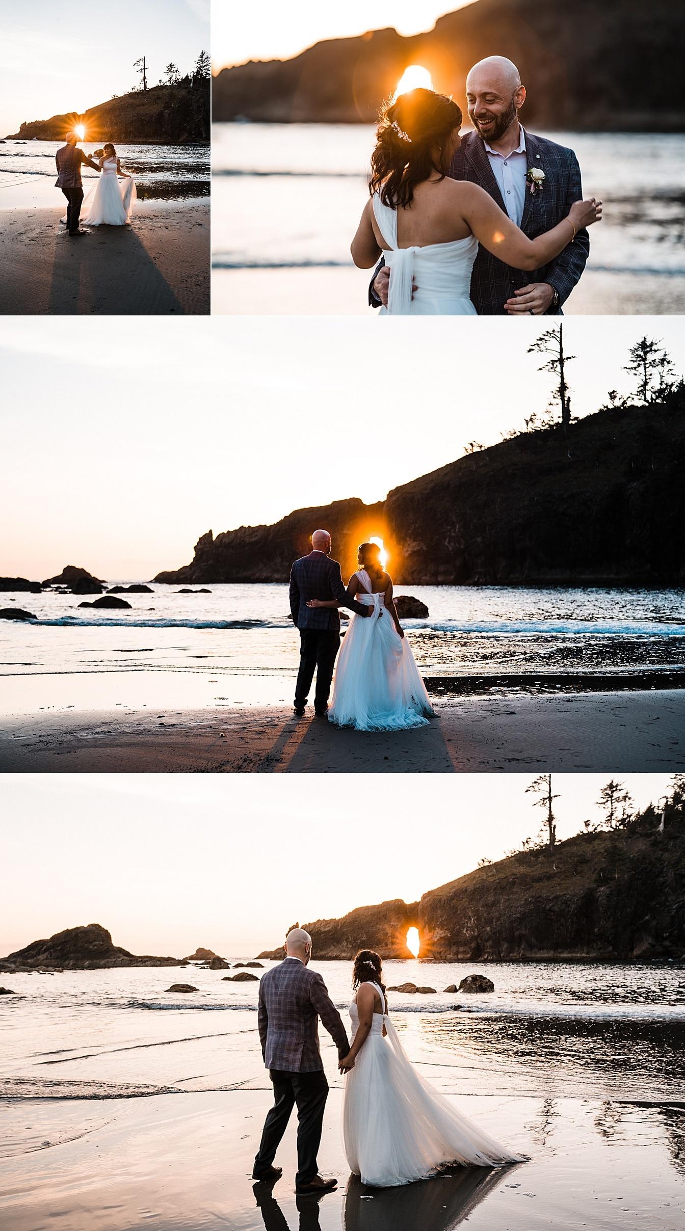 olympic-national-park-wedding_0029.jpg