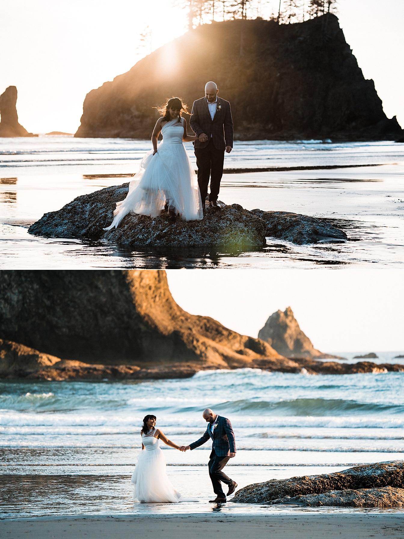 olympic-national-park-wedding_0040.jpg