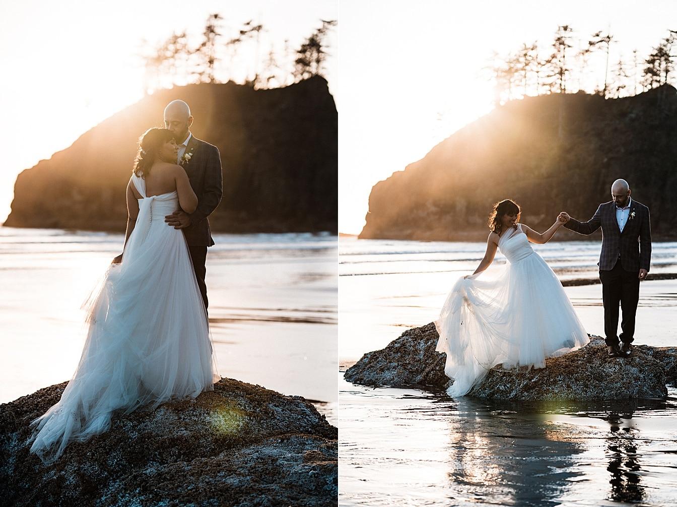 olympic-national-park-wedding_0041.jpg