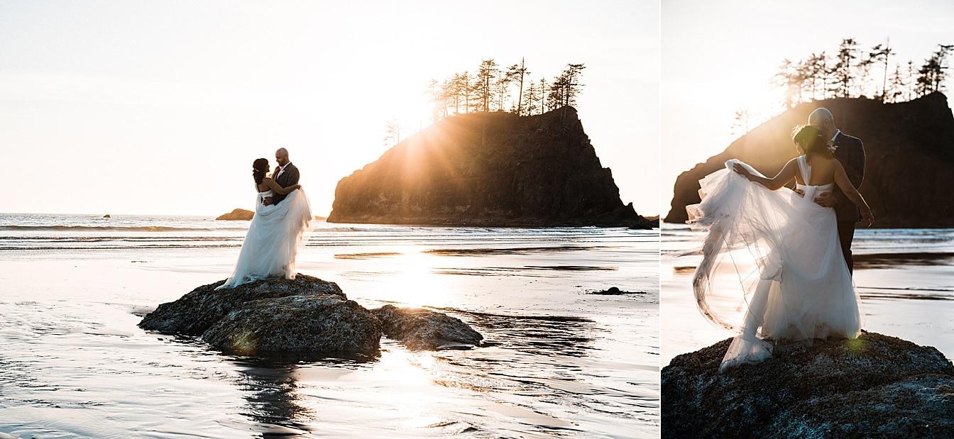 olympic-national-park-wedding_0043.jpg