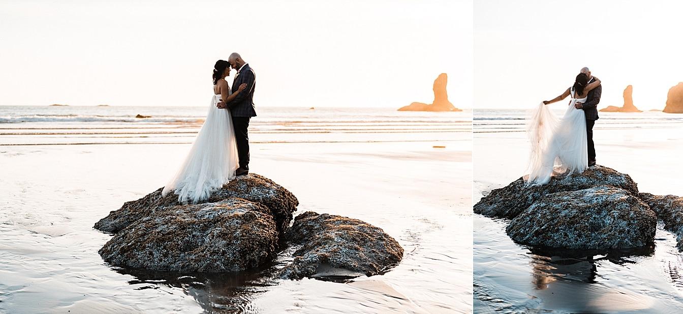 olympic-national-park-wedding_0049.jpg