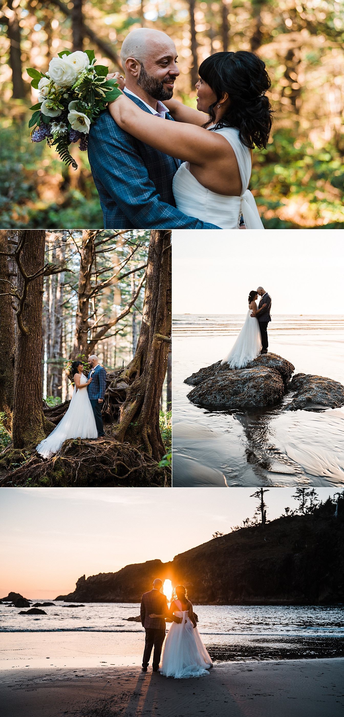 olympic-national-park-wedding_0050.jpg