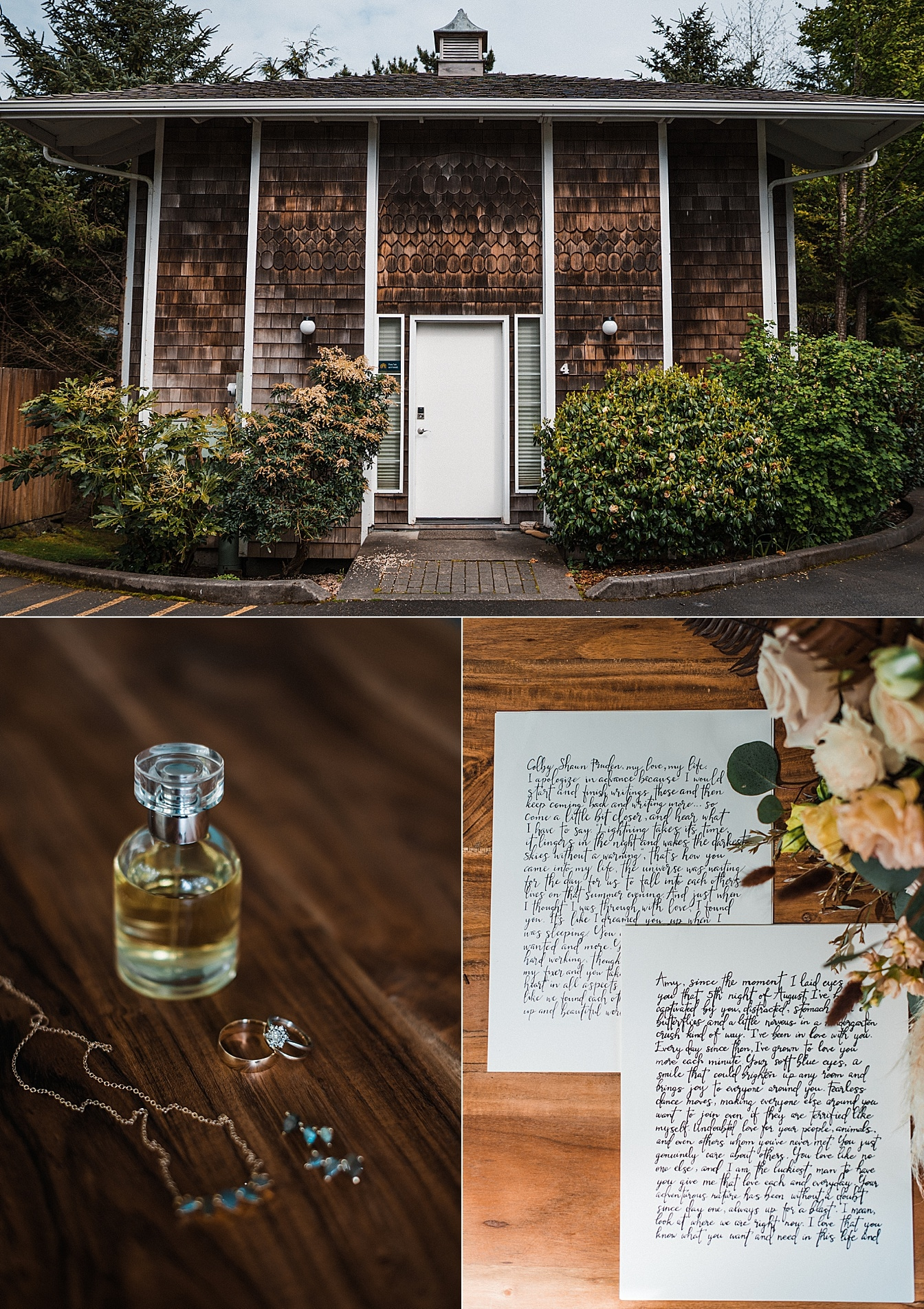 oregon-coast-elopement_0001.jpg