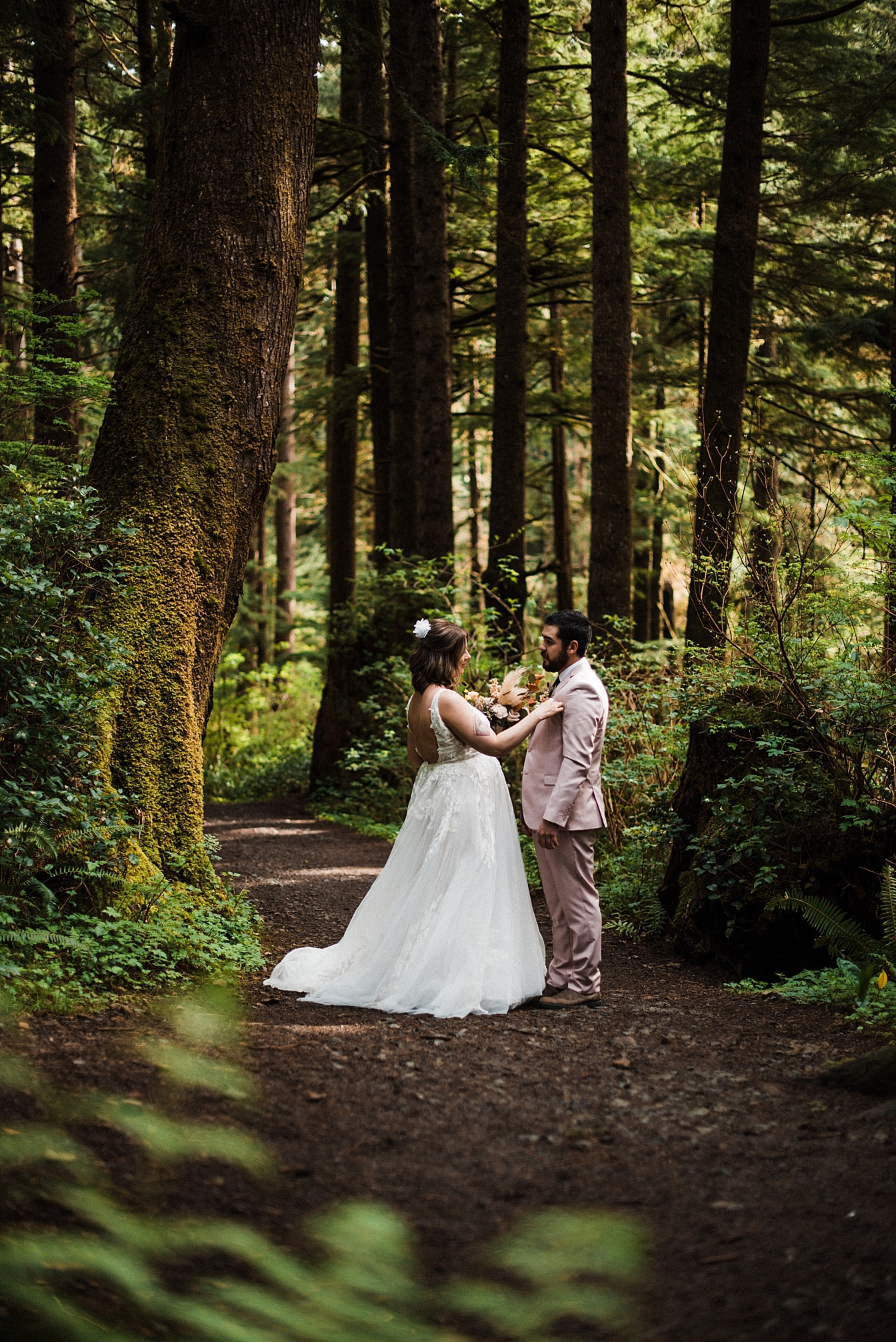 oregon-coast-elopement_0004.jpg