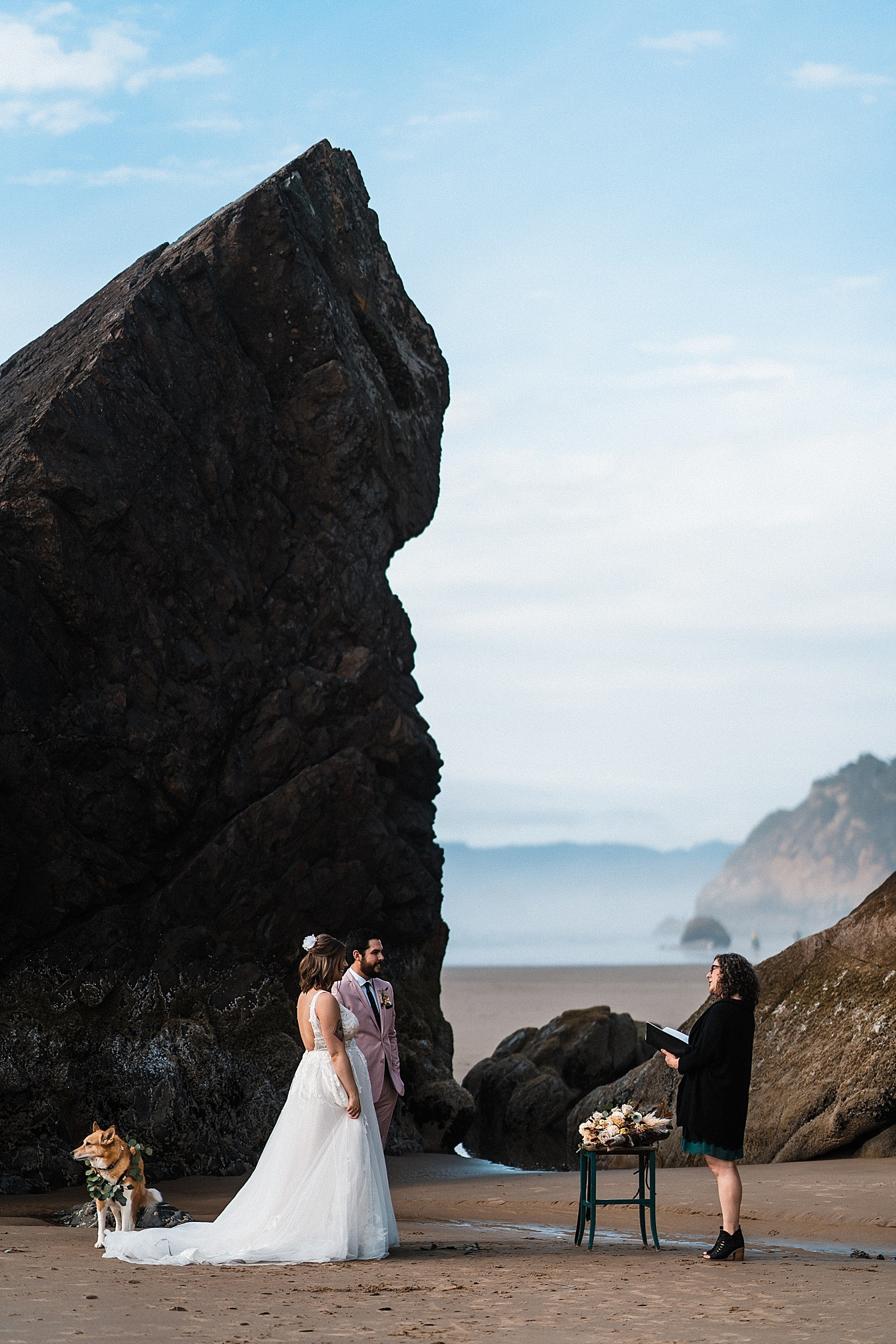 oregon-coast-elopement_0015.jpg