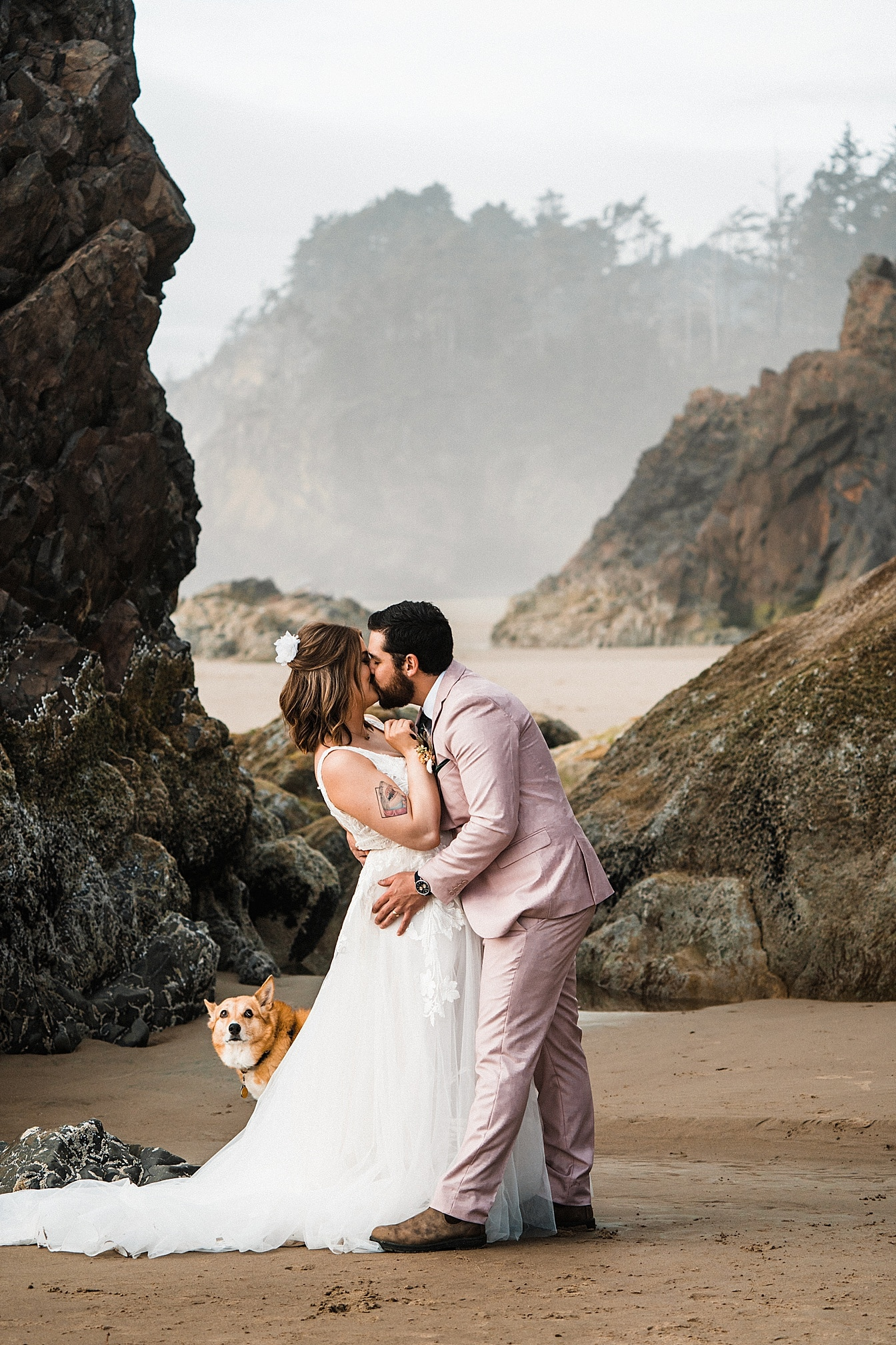 oregon-coast-elopement_0031.jpg