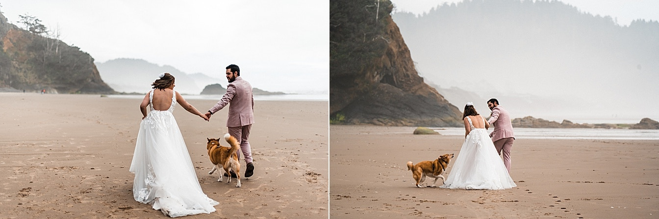 oregon-coast-elopement_0036.jpg