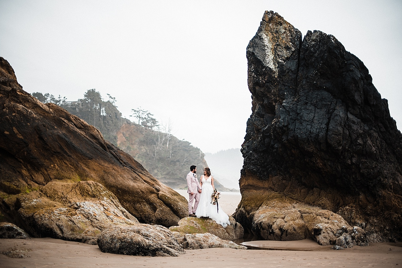 oregon-coast-elopement_0044.jpg