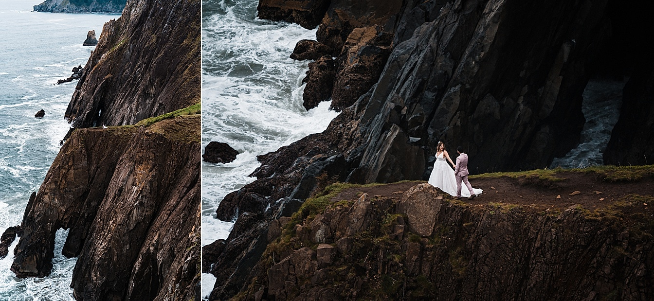 oregon-coast-elopement_0049.jpg