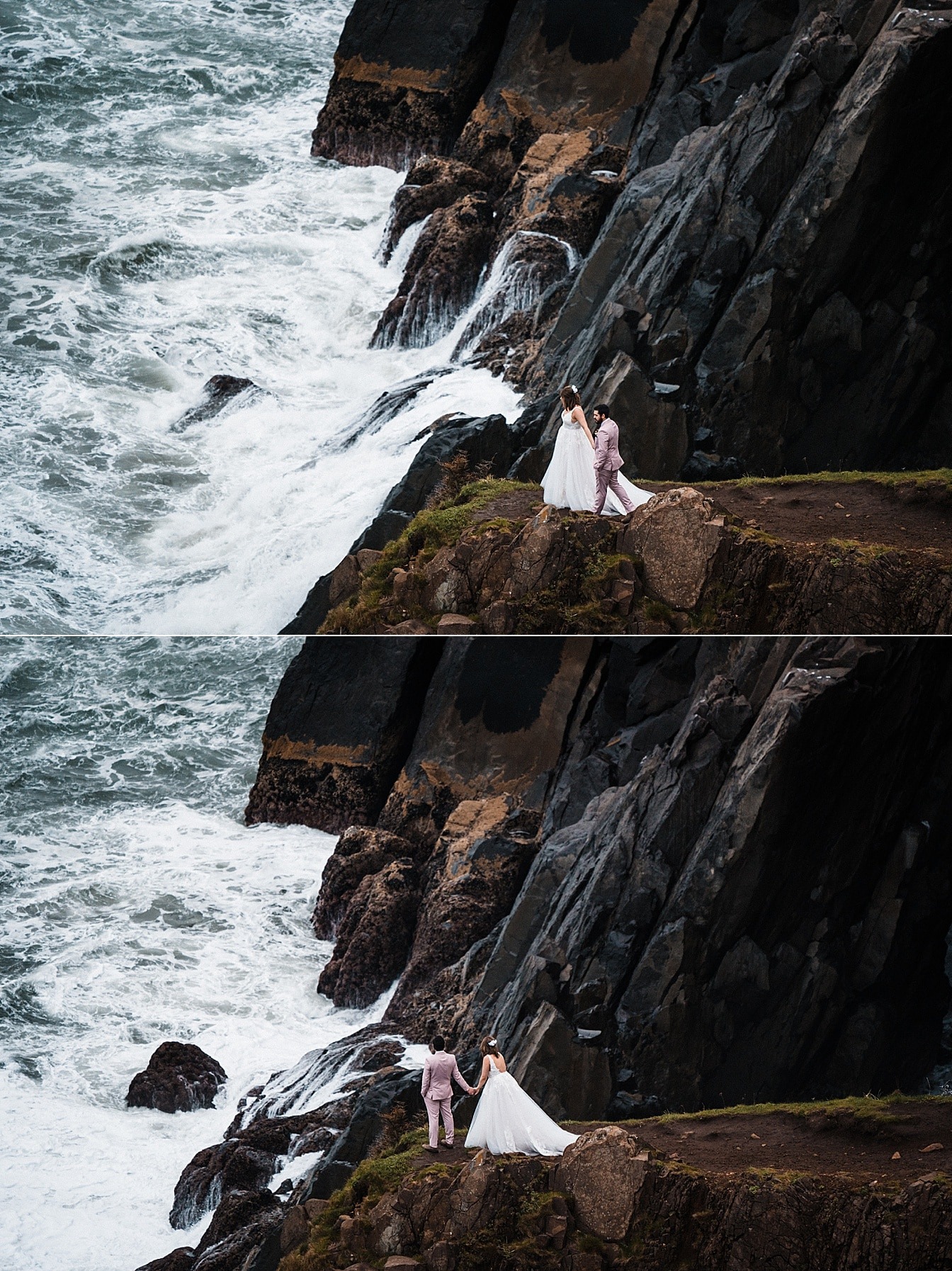 oregon-coast-elopement_0050.jpg