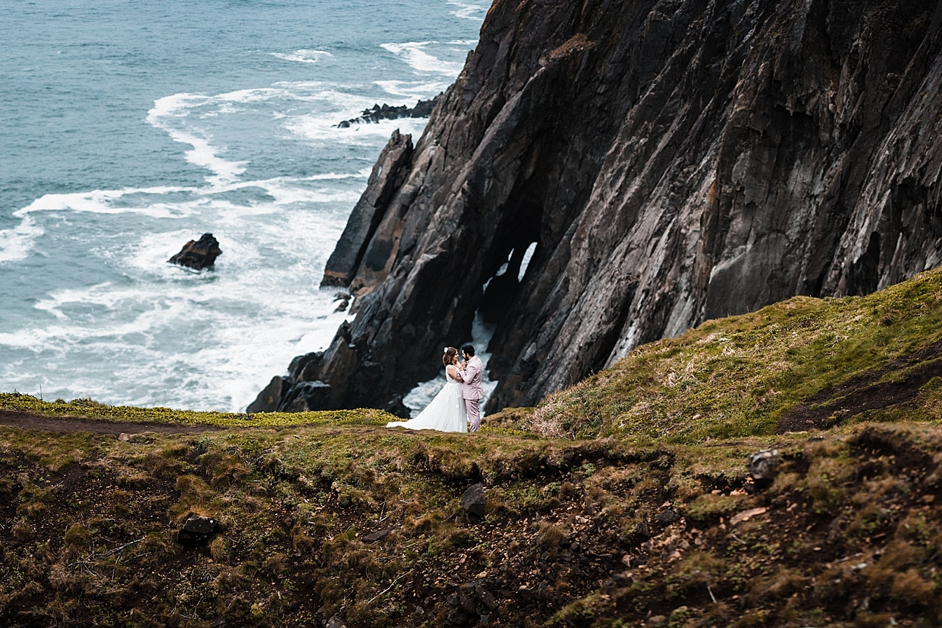 oregon-coast-elopement_0060.jpg