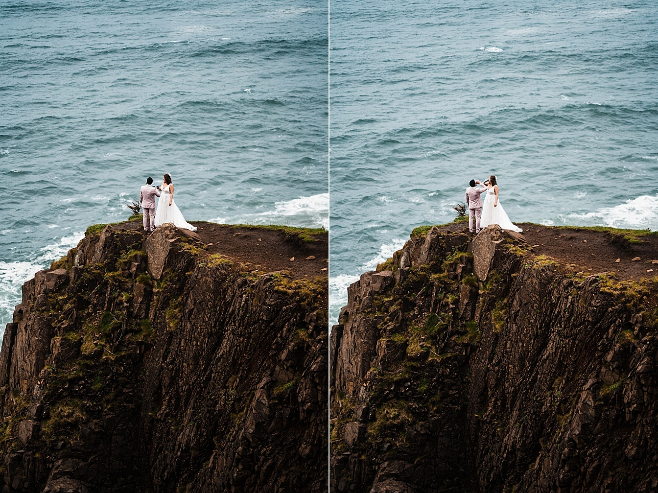 oregon-coast-elopement_0061.jpg