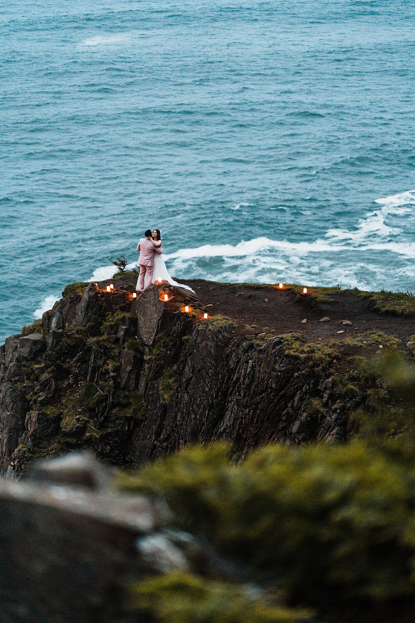 oregon-coast-elopement_0064.jpg