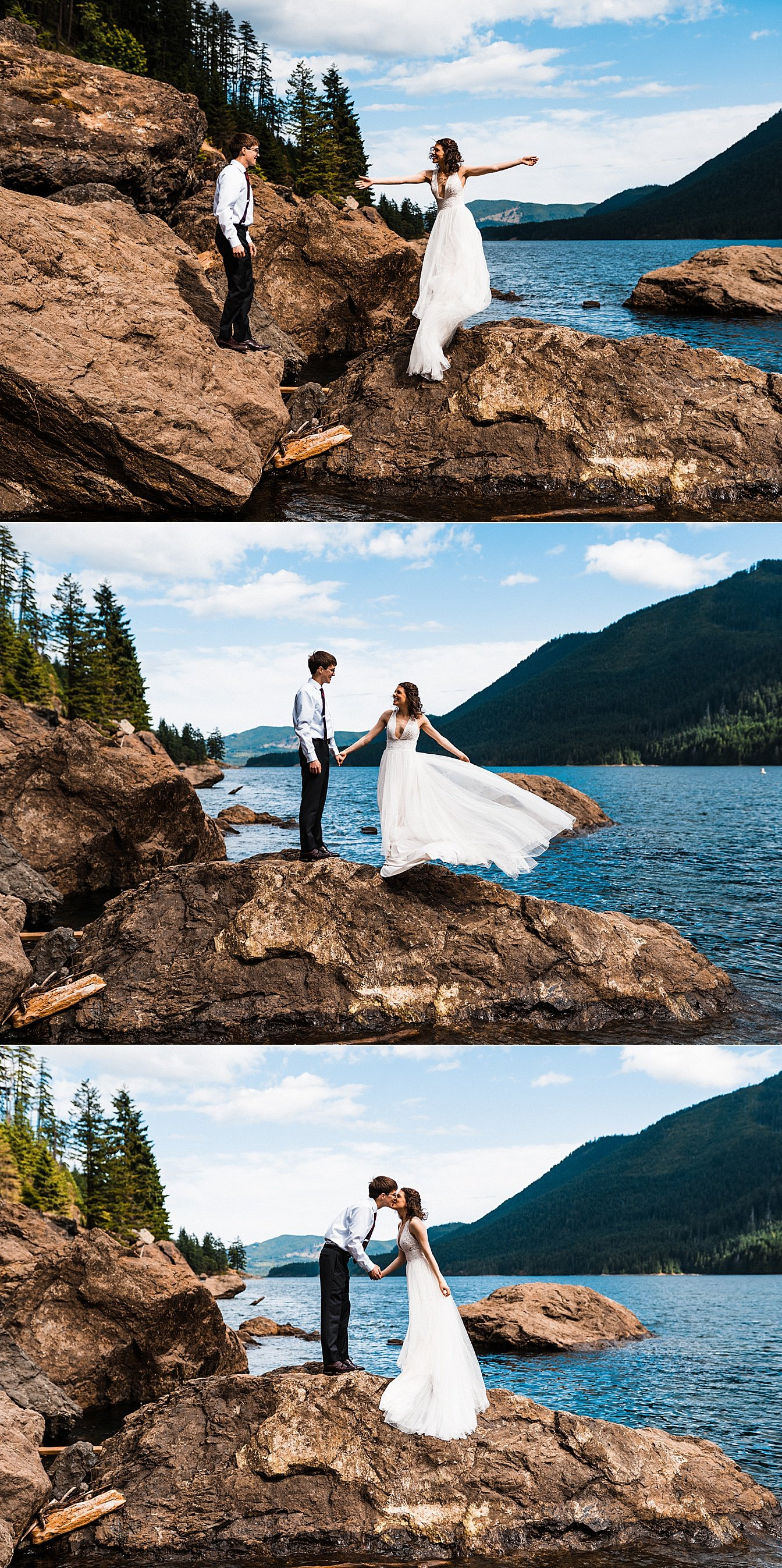 lake-cushman-elopement_0002.jpg