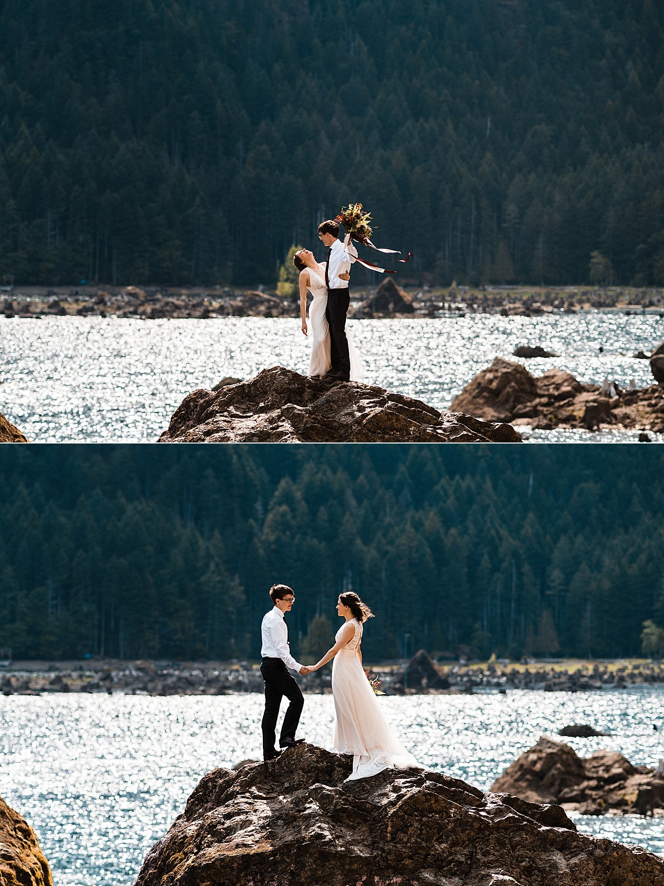 lake-cushman-elopement_0005.jpg