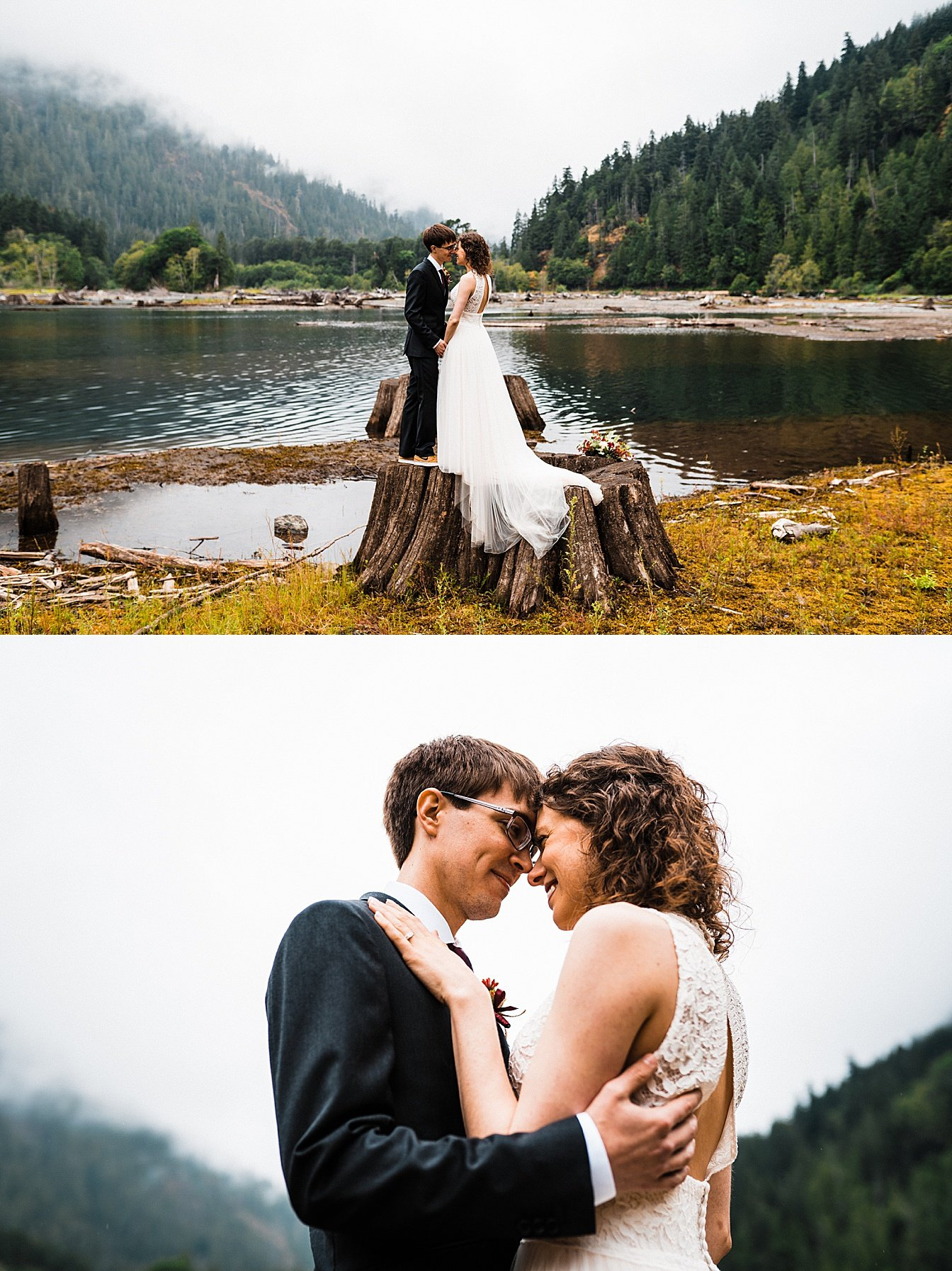 lake-cushman-elopement_0013.jpg