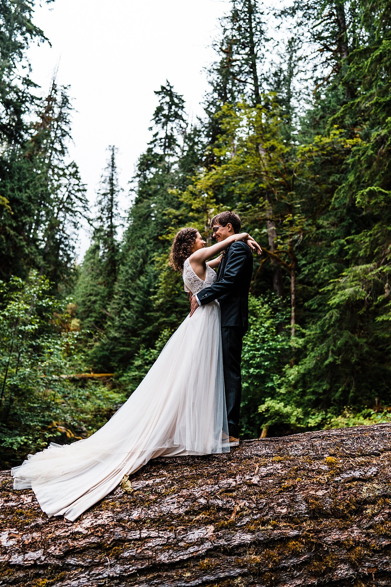 lake-cushman-elopement_0017.jpg