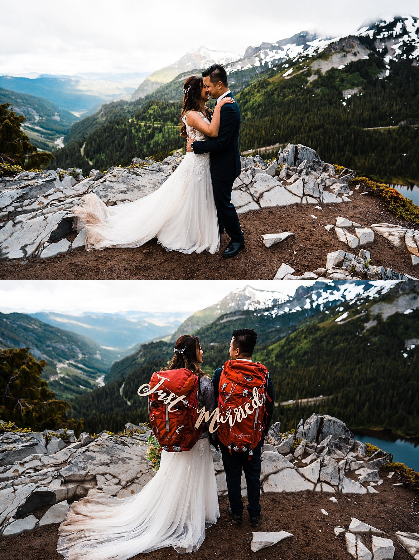 misty-mountain-elopement-mount-rainier_0022.jpg