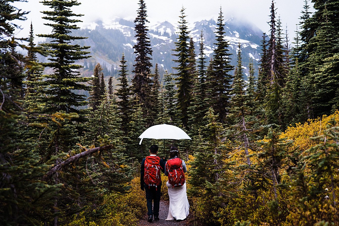 misty-mountain-elopement-mount-rainier_0023.jpg