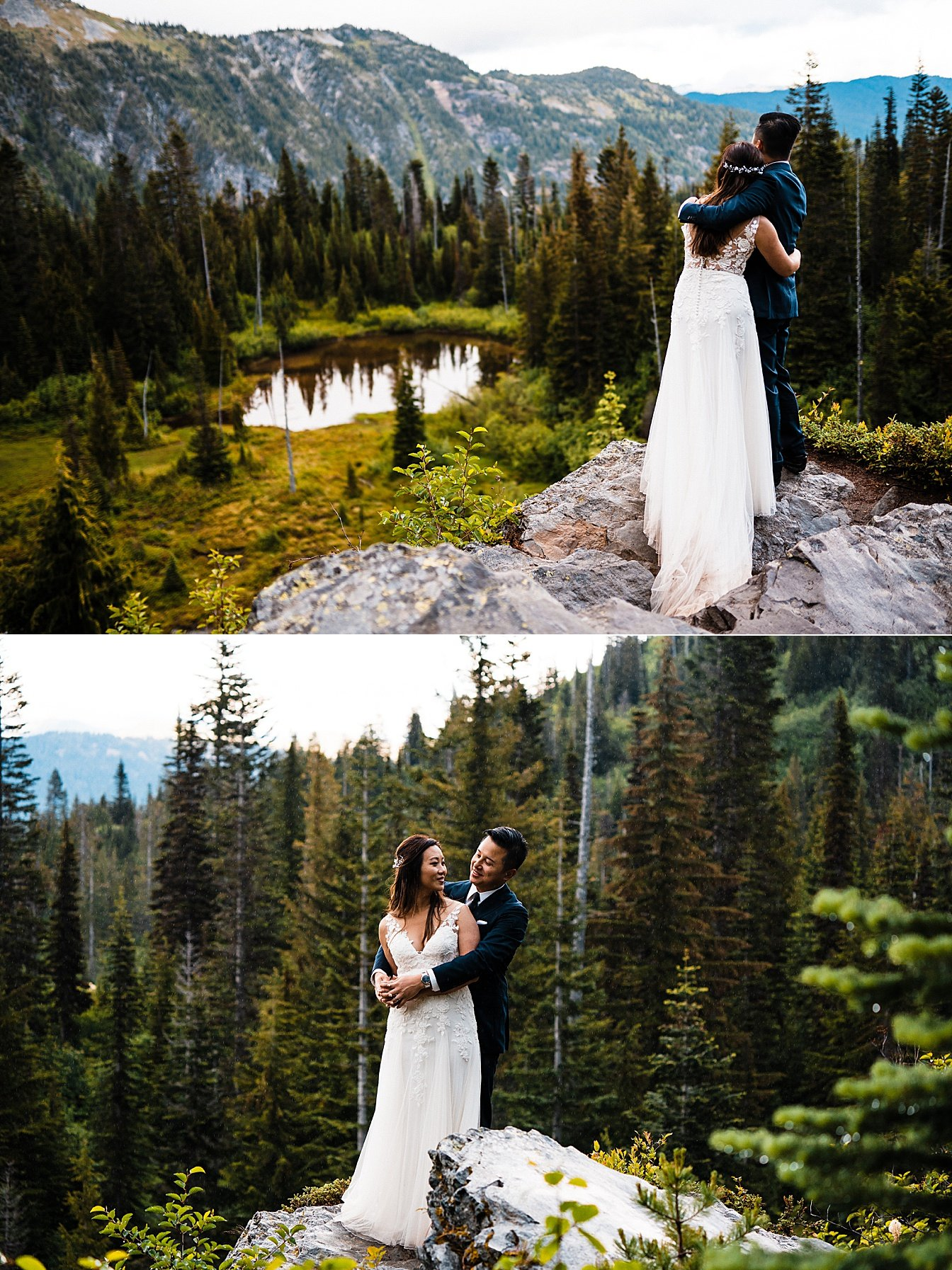 misty-mountain-elopement-mount-rainier_0029.jpg