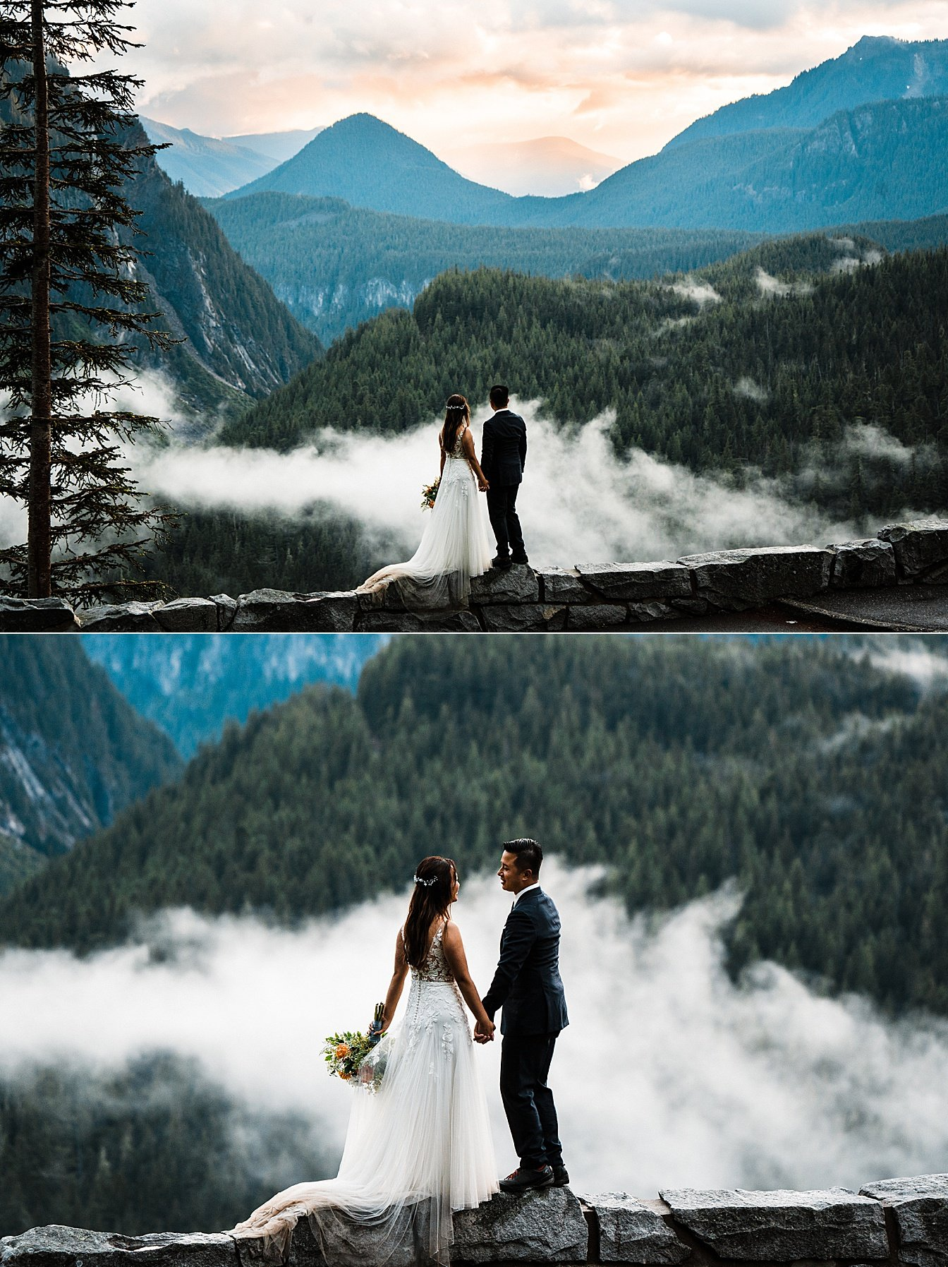 misty-mountain-elopement-mount-rainier_0030.jpg
