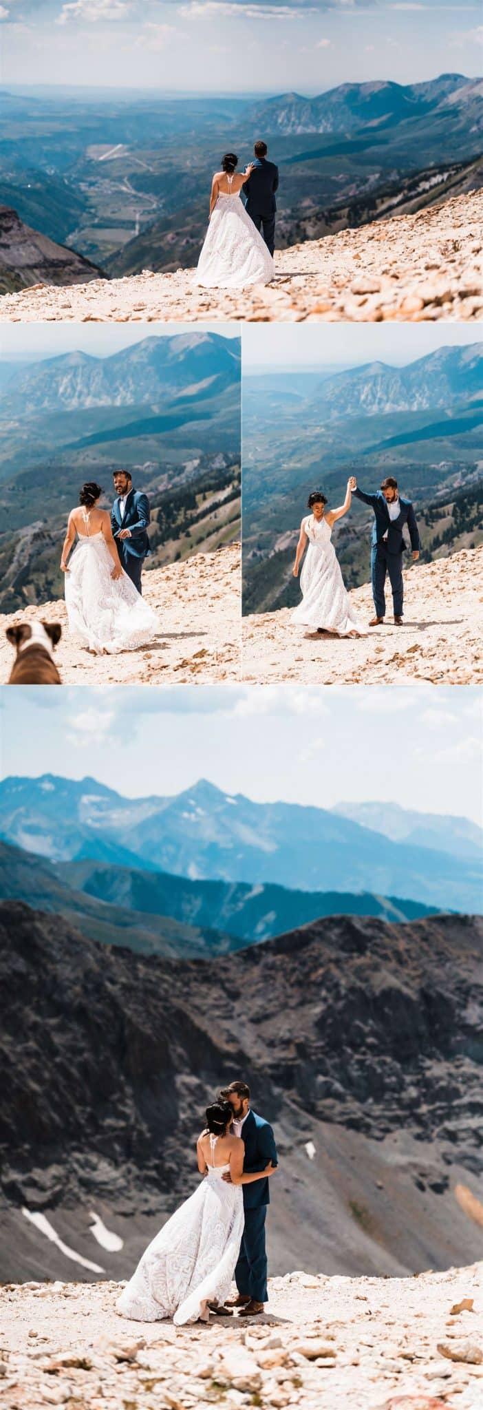 Colorado_Jeeping_Elopement_Emily_Matt_The_Foxes_Photography_0007.jpg