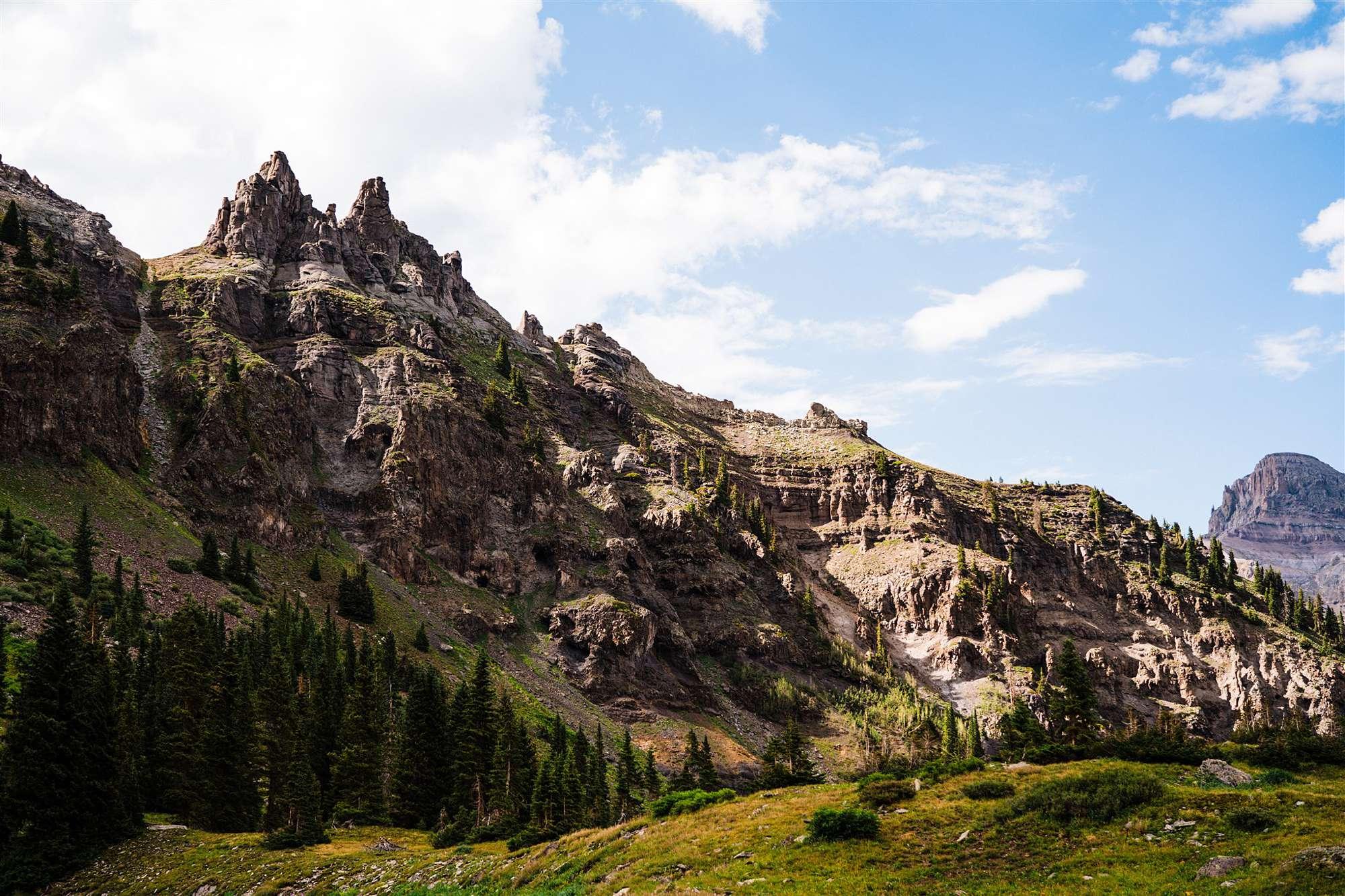 Colorado_Jeeping_Elopement_Emily_Matt_The_Foxes_Photography_0016.jpg