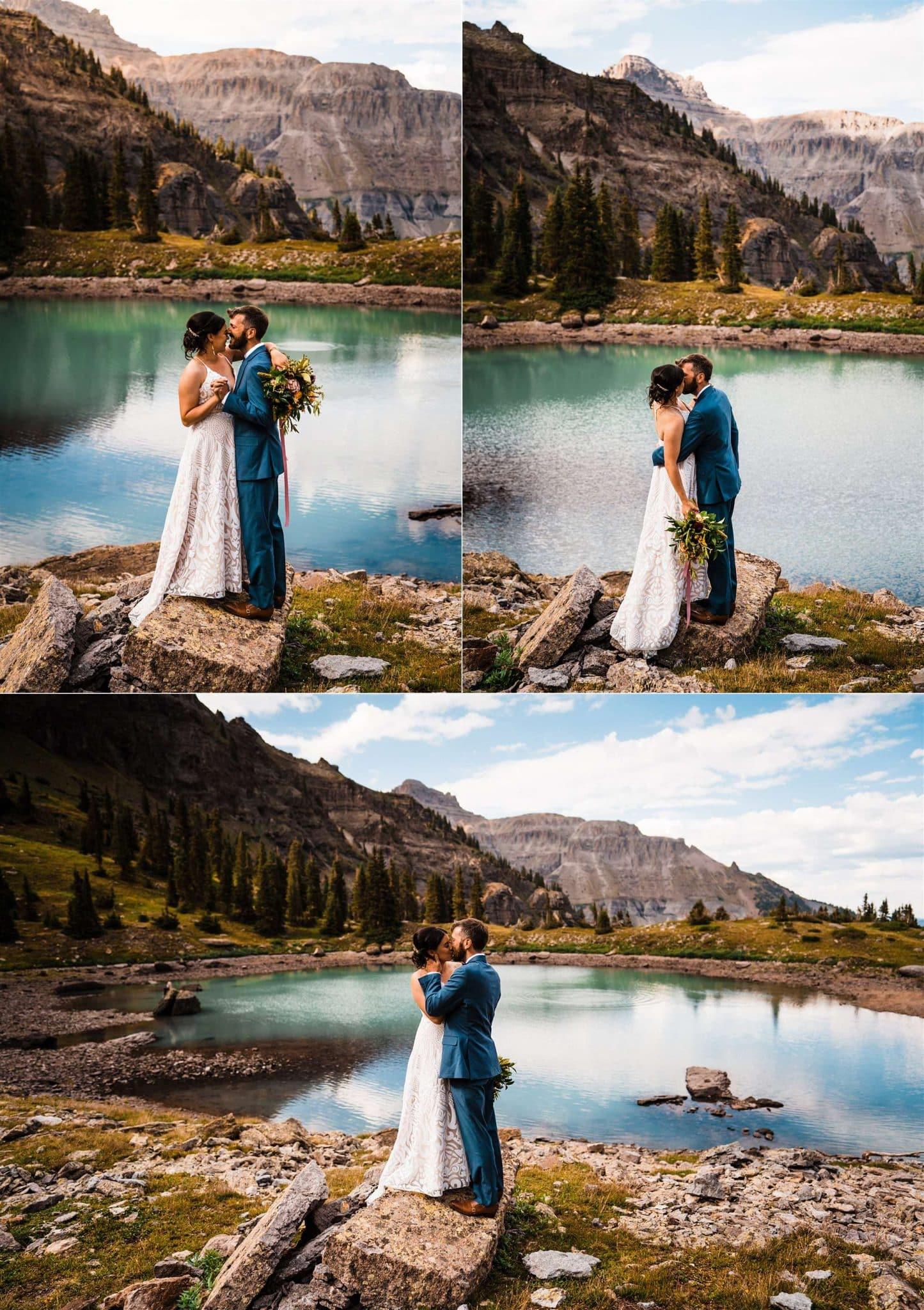 Colorado_Jeeping_Elopement_Emily_Matt_The_Foxes_Photography_0018.jpg