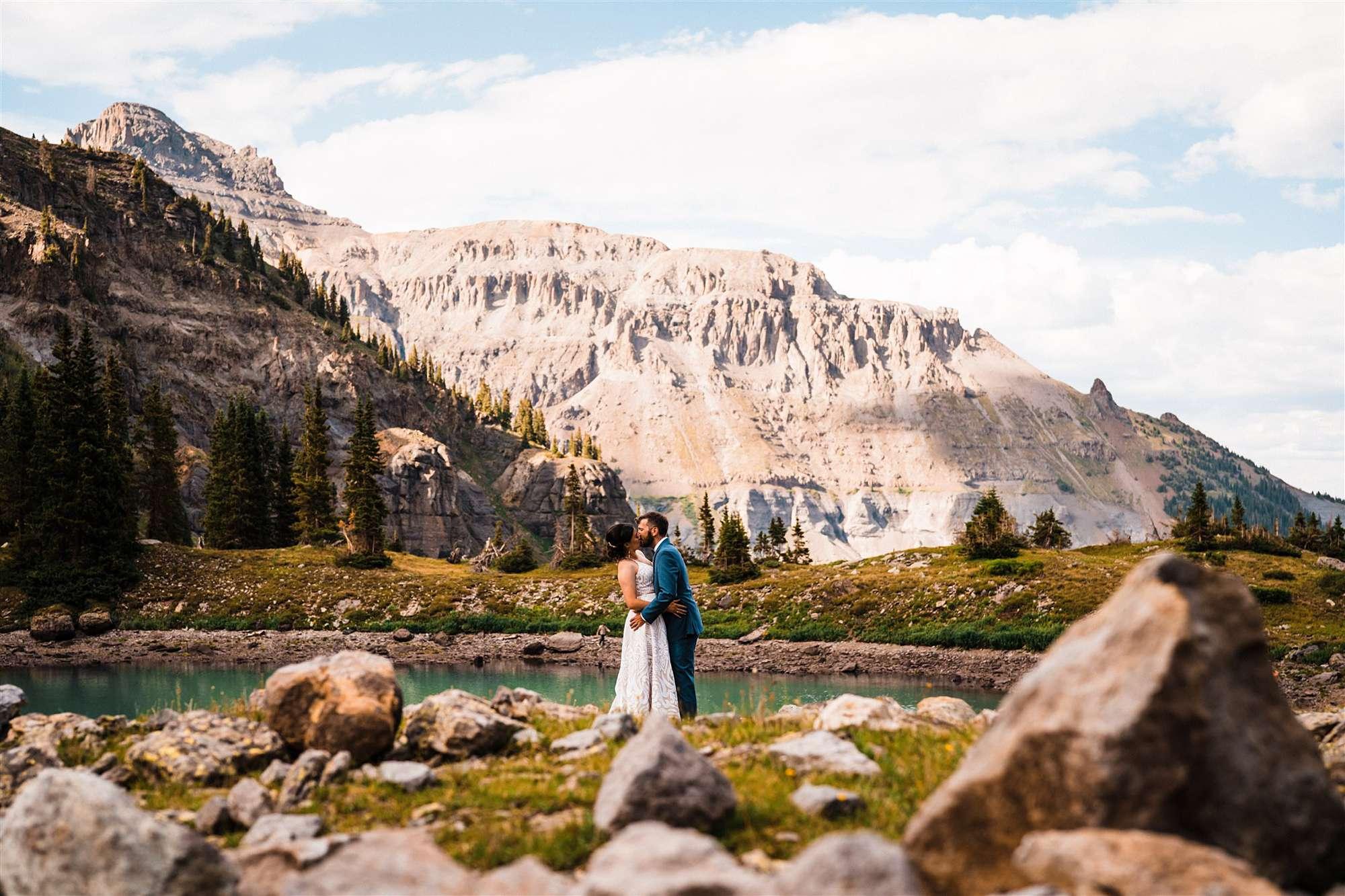 Colorado_Jeeping_Elopement_Emily_Matt_The_Foxes_Photography_0019.jpg