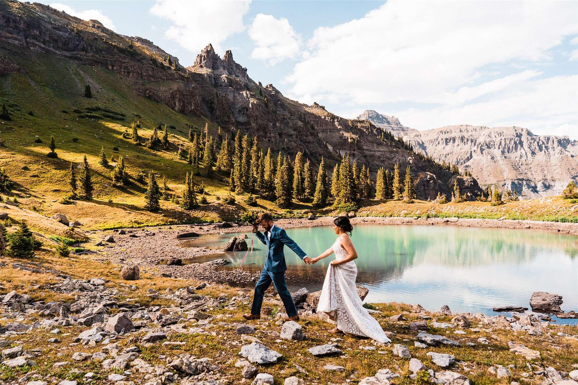 Colorado_Jeeping_Elopement_Emily_Matt_The_Foxes_Photography_0021.jpg