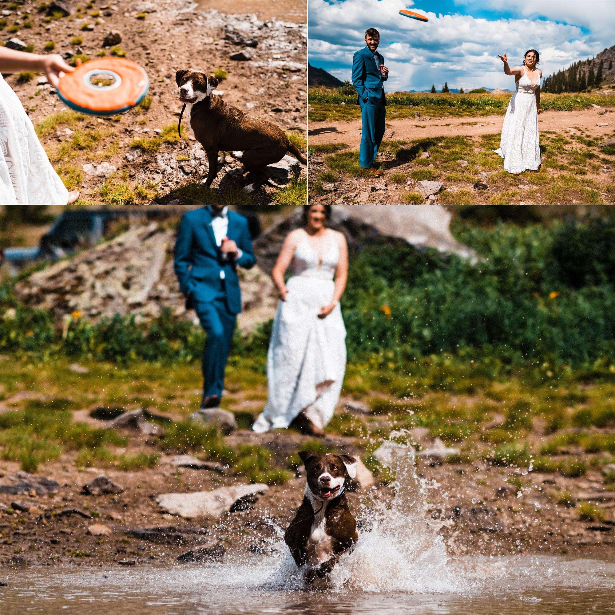 Colorado_Jeeping_Elopement_Emily_Matt_The_Foxes_Photography_0022.jpg