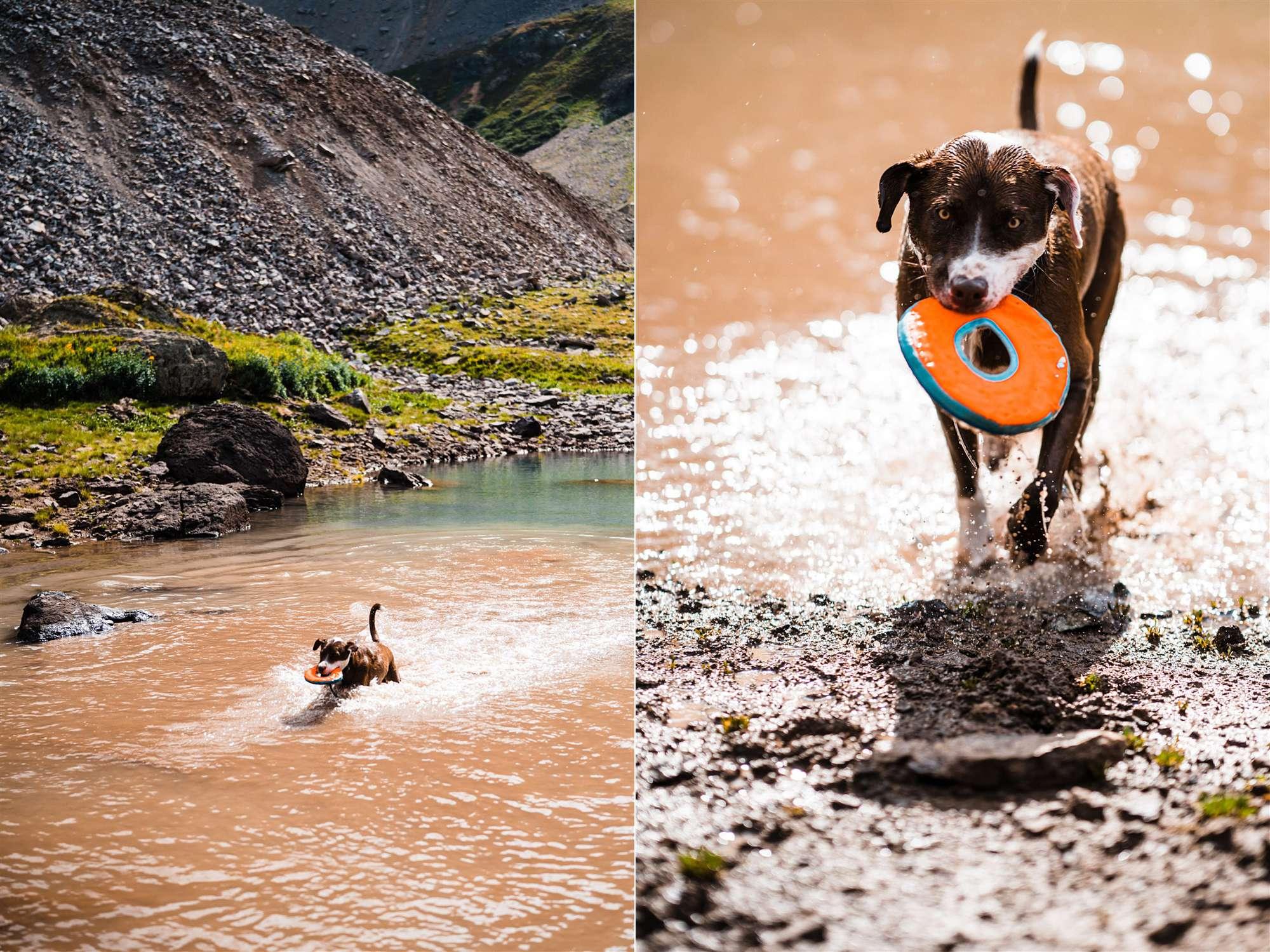 Colorado_Jeeping_Elopement_Emily_Matt_The_Foxes_Photography_0023.jpg