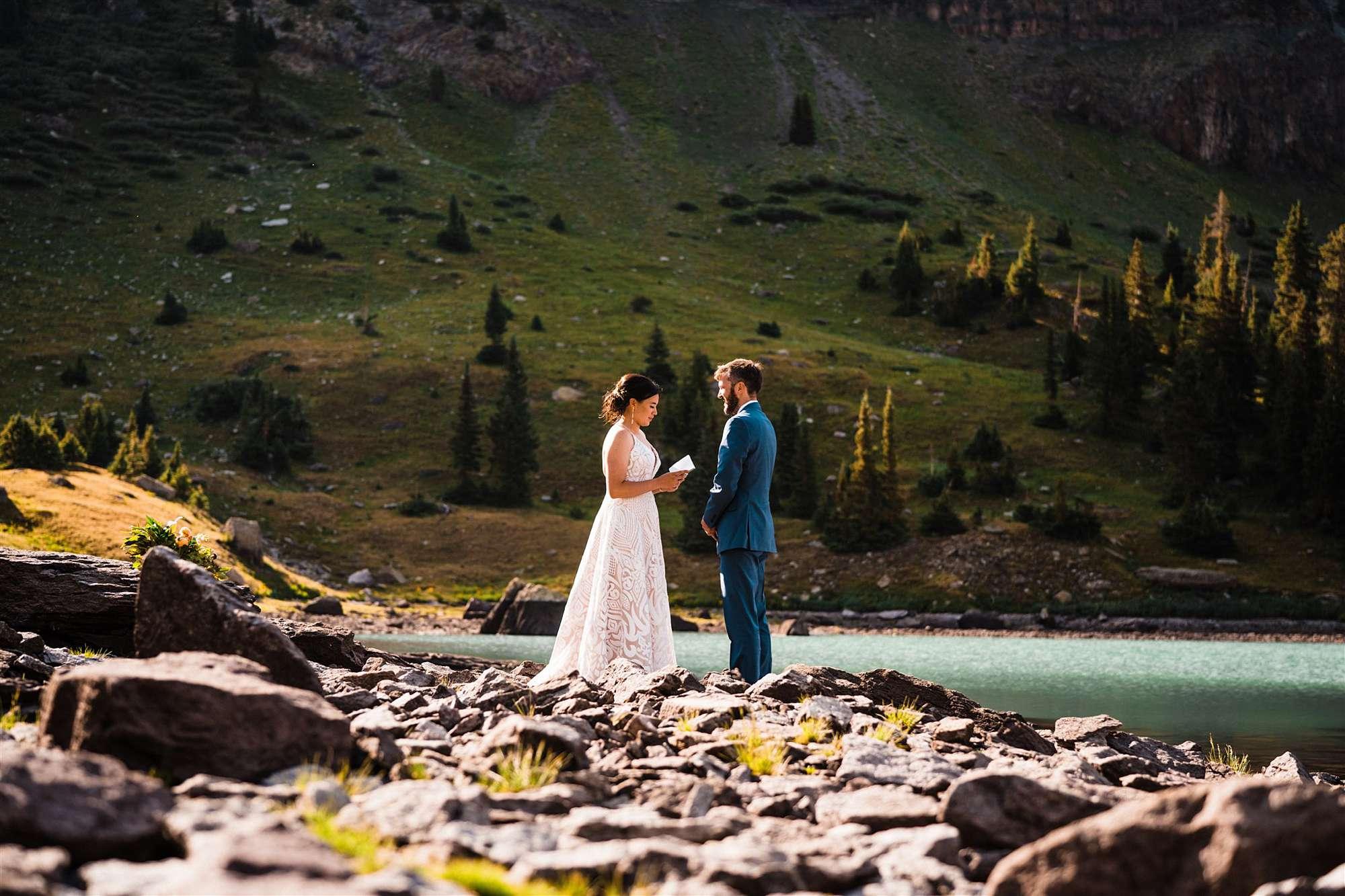 Colorado_Jeeping_Elopement_Emily_Matt_The_Foxes_Photography_0026.jpg