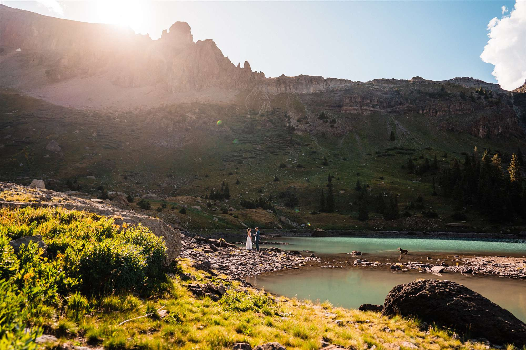 Colorado_Jeeping_Elopement_Emily_Matt_The_Foxes_Photography_0028.jpg